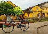 Excursión por la costa Da Nang Hoi An desde el puerto. Hue, VIETNAM