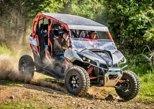 Ozark Off-Road ATV Adventure, Branson, MO, ESTADOS UNIDOS