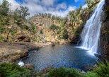2-Day Adelaide to Melbourne Overland Tour through the Great Ocean Rd & Grampians. Adelaida, AUSTRALIA