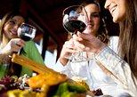 Niagara-on-the-Lake Wine Tasting Tour Including Transport. Cataratas del Niagara, CANADA