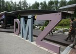 Korean Demilitarized Zone (DMZ) Half-Day Tour from Seoul. Seul, South Korea