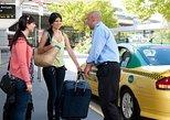 Private Arrival Transfer : Colombo International Airport (CMB) to Colombo Hotels, Negombo, SRI LANKA