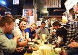3 Hours Kyoto Insider Sake Experience. Kioto, JAPAN