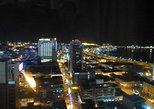 Luanda Sight,