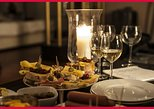 The art of the Italian Aperitivo with a local: Learn & Enjoy in Vicenza, Vicenza, ITALIA