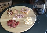 Private Irpinia Gourmet Tour with Sommelier from Amalfi, Amalfi, ITALIA