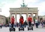 2-Hour Segway Discovery Tour Berlin, Berlim, Alemanha