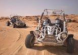 Passeio de buggy de 2 horas em Agadir. Agadir, MARROCOS