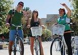Lecce Bike Tour. Lecce, ITALY