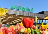 Keukenhof Gardens Half-Day Tour from the Hague,