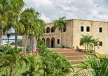 Recorrido privado: turismo por Santo Domingo. Santo Domingo, REPUBLICA DOMINICANA