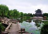 Tongli Private Tour from Suzhou. Suzhou, CHINA