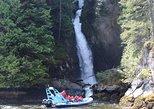 Granite Falls Zodiac Tour,