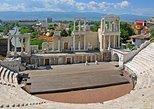 Escapada de un día con guía desde Sofía hasta Plovdiv y Koprivshtitsa.. Sofia, BULGARIA