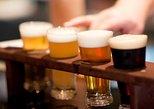 Farms, Flights: Finger Lakes Brewery Tour, Siracusa, NY, ESTADOS UNIDOS