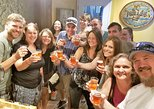Victoria Craft Brewery Tour and Tastings, Victoria, CANADA