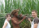 Bayaguana Countryside Safari by Runners Adventures. Santo Domingo, DOMINICAN REPUBLIC