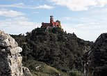 Small group tour Romantic Sintra & amazing Cabo da Roca & Cascais - from Cascais. Cascais, PORTUGAL