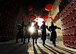 Mini Group: Two-Day Xi'an Panoramic Tour, Sian, CHINA