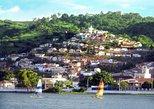 Excursión cultural a Cachoeira desde Salvador,