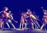 Skip the Line: Show de Salsa Ticket, Cali, COLOMBIA