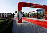 Private Tour of Two Ferrari Museums ,Balsamic Vinegar and Gourmet Lunch, Bolonia, ITALIA