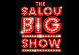 Skip the Line: The Salou Big Show Tickets. Tarragona, Spain