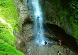 Volcano Arenal National Park - Canyoning & Hot Springs, Liberia, COSTA RICA