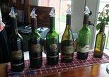 Patapsco Valley Region Wine Tour, Baltimore, MD, ESTADOS UNIDOS