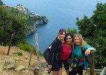 Private Cinque Terre Trekking Tours. Cinque Terre, ITALY