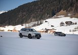 Private transfer from Leysin to Geneva Airport, Ginebra, SUIZA