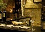 Food and Artisan tour of Assisi, Assisi, ITALIA