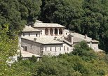 Sanctuaries and Franciscan Sites surround Assisi, Assisi, ITALIA