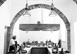 L'Atelier Madada Moroccan Cooking Workshop. Esauira, Morocco