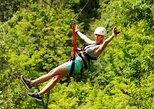Recorrido turístico de 8 días por ciudades y zonas rurales de Costa Rica. Liberia, COSTA RICA