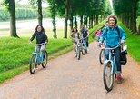 Versailles Bike Tour with Skip-the-Line Entrance to Palace, Paris, FRANCE