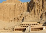 Private Day Trip to Luxor from Cairo by Air, Luxor, Egypt