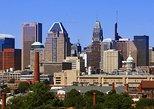 Baltimore - Language Services - Interpretation and Translation, Baltimore, MD, ESTADOS UNIDOS
