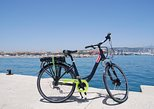 Electric Bike RENT for 1h and more..., Cadiz, ESPAÑA
