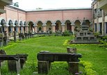 Private Tour: Rajshahi Day Tour of Chhoto Sona Mosque and Varendra Research Museum, Rajshahi, BANGLADES