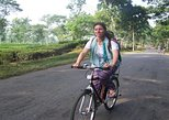 4-Day Srimangal Adventure Tour with Cycling Excursion, Dhaka, BANGLADES