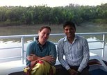 6-Day Sundarban Tour from September to March,