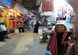 Muscat City Tour -Half-Day- Mystic Muscat, Mascate, OMAN