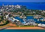 Explore Darwin City Sights Including Key Attractions, Darwin, AUSTRALIA