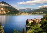 Private Tour: Lake Como and Valtellina Day Trip from Milan. Bergamo, ITALY