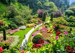 The Ultimate Group Package Deal of Victoria, Victoria, CANADA