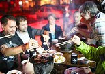 Beijing Hutong Food and Beer Tour by Tuk Tuk,