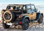 Aventura en Jeep por Mykonos Día Completo, Miconos, GRECIA