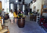 Mallorca Winery and Wine Tasting Tour from Palma de Mallorca. Mallorca, Spain