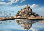 Mont Saint Michel Experience, Bayeux, FRANCIA